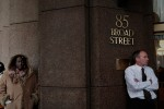 The Mistake That Got 30 Wall Street Analysts Fired