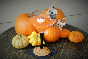 12 of the Best Spots to Get a Drink This Halloween