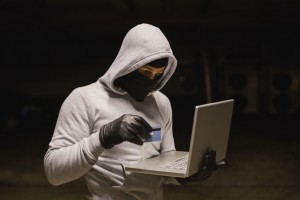 ID Theft Alert! 5 Tech Gadgets That Thieves Are Using These Days