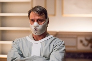 15 TV Show Villains That Everyone Loves to Hate