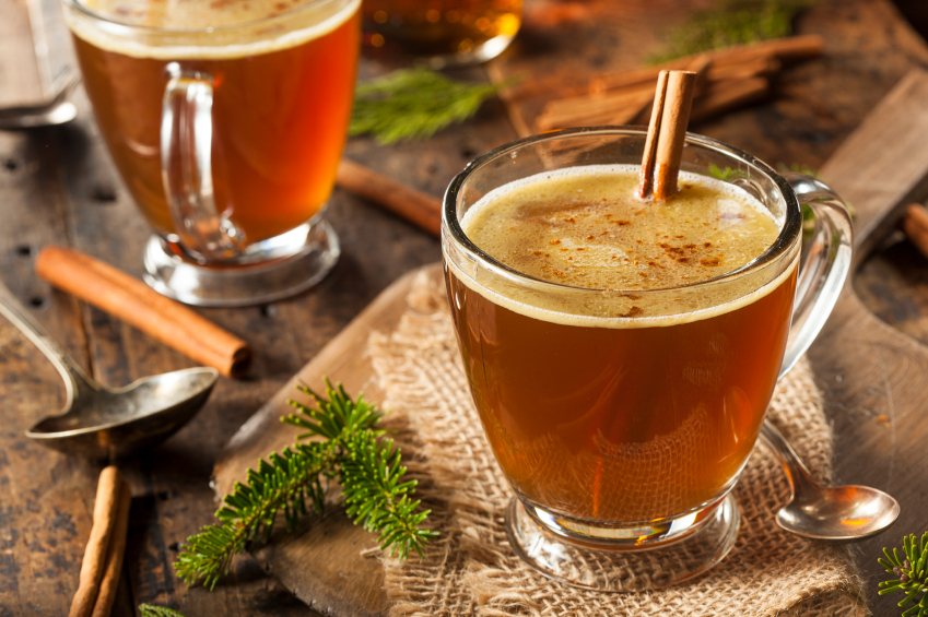 hot toddy, cocktail