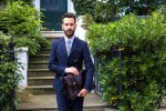7 Awesome Menswear Influencers to Follow on Twitter