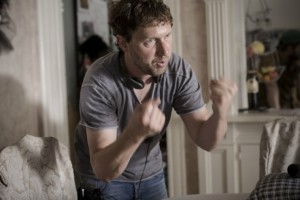 An Interview With Joshua Butler: A Truly 'Limitless' Director