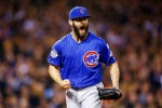 MLB: The 5 Best Undefeated Starting Pitchers in Baseball