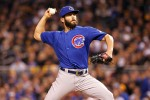 MLB: The Top 5 Projected Starting Rotations for 2016
