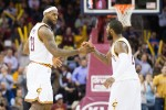 NBA: Why the Cleveland Cavaliers Are Title Contenders in 2016–17