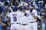 3 MLB Teams That Look Like World Series Contenders