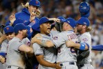 MLB: 5 Reasons the New York Mets Will Win the World Series