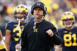 College Football Predictions: 4 Paths the Big Ten Could Go