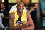5 NBA Franchises Kobe Bryant Tortured the Most