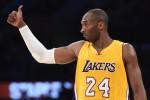 NBA: 5 of Kobe Bryant's Greatest Achievements