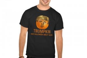5 Hilarious Halloween T-Shirts for Men