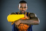 NBA: Eastern Conference Divisional Previews and Predictions