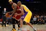 NBA: 5 Game Tickets Everyone Wants This Season