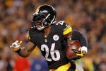 2016 Fantasy Football Projections: Le'Veon Bell