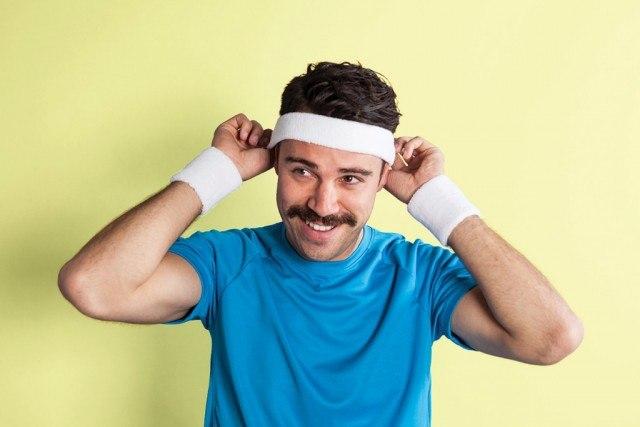 Source: Movember.com