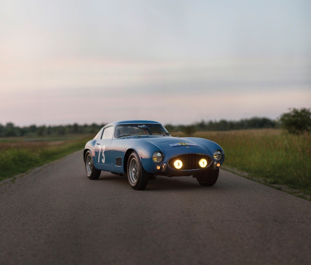 Source: RM Sotheby's