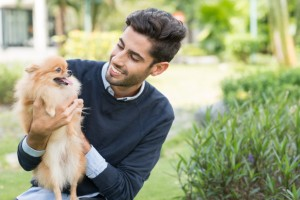 Why Your Dog is Your Best Friend, According to Scientific Research