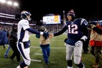 NFL: Why the Future Looks Bad for the Quarterback Position