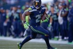 Marshawn Lynch and Calvin Johnson May Have Just Changed the NFL