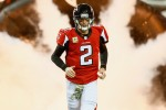 NFL Week 5: Updates and Predictions for the Rest of the Season