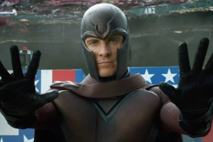 From 'X-Men' to 'Steve Jobs': 5 Must-See Michael Fassbender Films