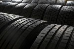 Caution! Why You Should Never Buy Cheap Tires