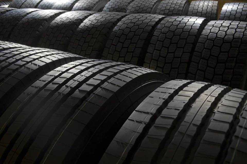 Caution Why You Should Never Buy Cheap Tires