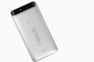 Nexus 5X vs. 6P: Which Google Smartphone Is Best For You?