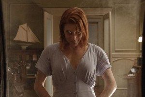 Bad Endings: 7 Horror Movies That Could Have Been Much Better