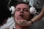 5 Myths About Mental Illness From Movies and TV