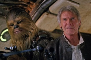 From 'Super 8' to 'Star Wars': J.J. Abrams's Movies Ranked