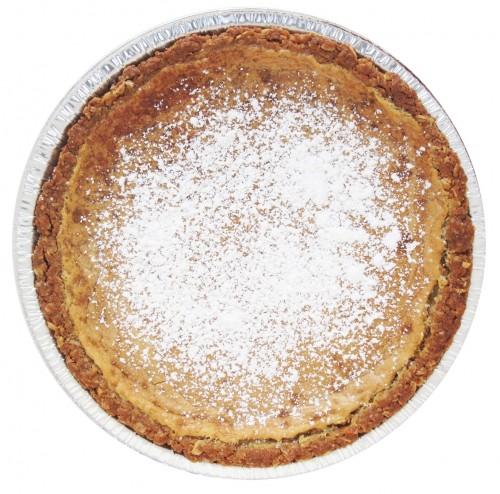 Pies_Crack_HIGH-e1354051594802-500x494