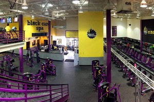 5 of the Best Gyms With Affordable Membership Fees