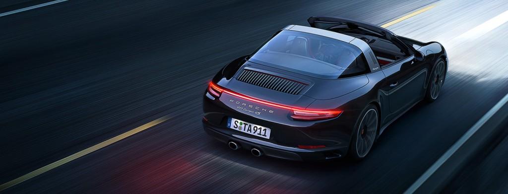 Porsche_banner