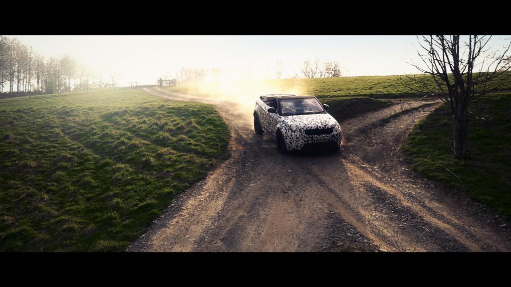 Range_Rover_Evoque_Convertible_testing_at_Eastnor__2_