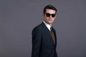 10 Style Tips That Make You Look Like a True Professional