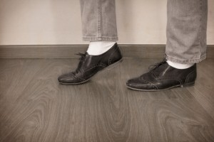 6 Great Pairs of Men's Dress Shoes for Under $150