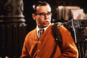 Why Rick Moranis Needs to Be in the New 'Ghostbusters'