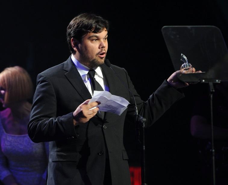 Jason Kempin/Getty Images for Drama Desk Awards