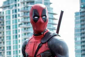 10 Reasons 'Deadpool' Should Kick off a New X-Men Universe