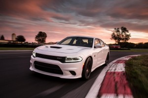 7 of the Best American Performance Cars Today