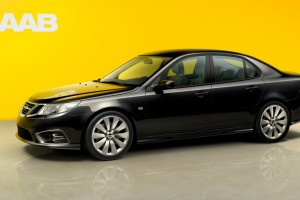 Saab Is Being Brought Back From the Dead By … Turkey?