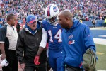 NFL: What's Wrong With the Buffalo Bills?