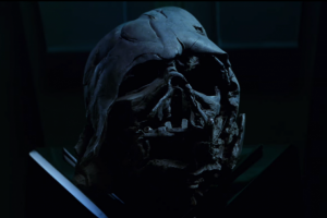 'Star Wars: The Force Awakens': 6 Fan Theories and Rumors