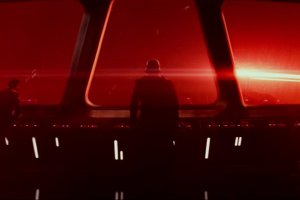 'Star Wars: The Force Awakens': Breaking Down the New Trailer