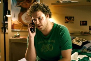 Seth Rogen's Greatest Movies: 5 Films You Have to See