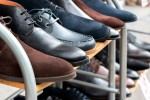 6 Ways to Make Your Old Shoes Look Like New