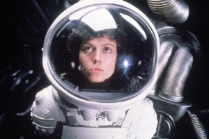 7 Best Sigourney Weaver Movies