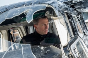 Why Sony Should Replace Daniel Craig as James Bond